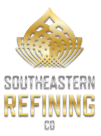 Southeastern Refining Company
